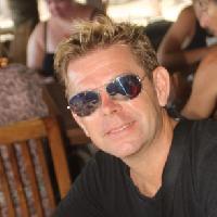 Fred974 chez inooi.com