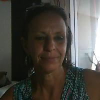LILOU83 chez inooi.com