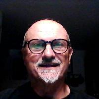 Martinju chez inooi.com